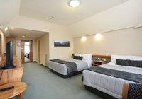 Отзывы Ascot Park Hotel