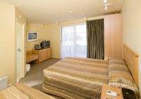 Отзывы Kingsgate Hotel Te Anau, 3 звезды