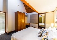 Отзывы Distinction Te Anau Hotel & Villas, 4 звезды