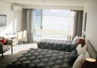 Отзывы Te Anau Lakeview Kiwi Holiday Park & Motels, 4 звезды