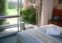 Отзывы Te Anau Lakefront Backpackers