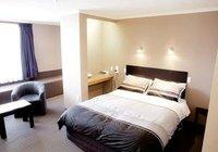 Отзывы Fiordland Hotel, 3 звезды