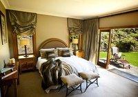 Отзывы Treetops Lodge & Estate, 5 звезд