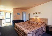 Отзывы Mediterranean Motel Kaikoura, 4 звезды