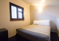 Отзывы The Park Hotel Ruapehu, 3 звезды