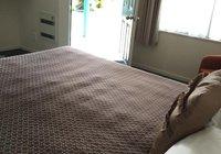 Отзывы ASURE Cooks Gardens Motor Lodge, 4 звезды