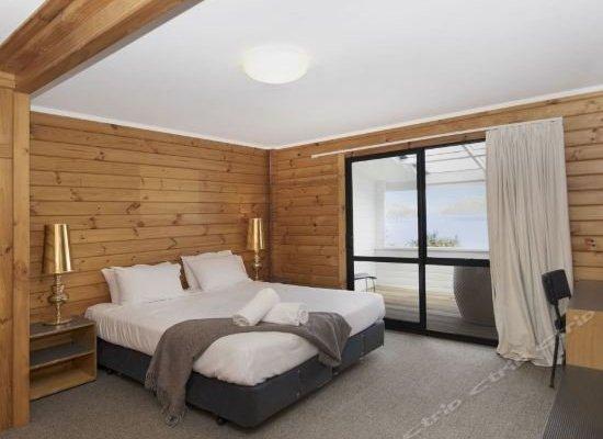 The Portage Resort Hotel - фото 2