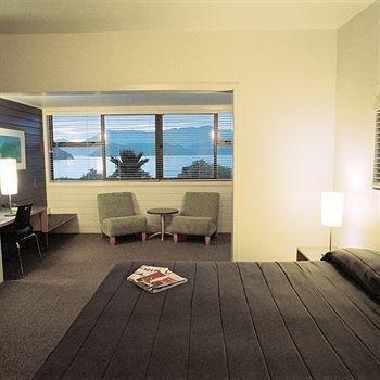The Portage Resort Hotel - фото 6