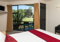 Отзывы Copthorne Hotel & Resort Hokianga, 4 звезды