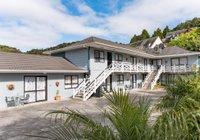 Отзывы Dolphin Motel, 4 звезды