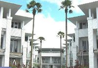 Отзывы The Waterfront Suites — Heritage Boutique Collection, 5 звезд