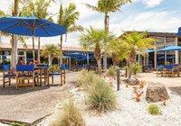 Отзывы Copthorne Hotel & Resort Bay Of Islands, 4 звезды