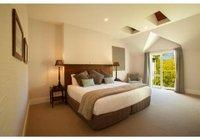 Отзывы Millbrook Resort, 5 звезд