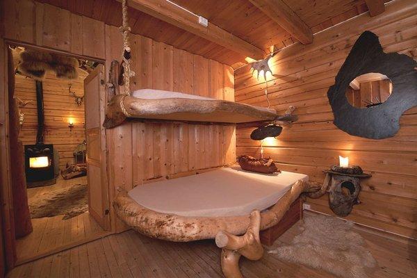 Engholm Husky Design Lodge - фото 2
