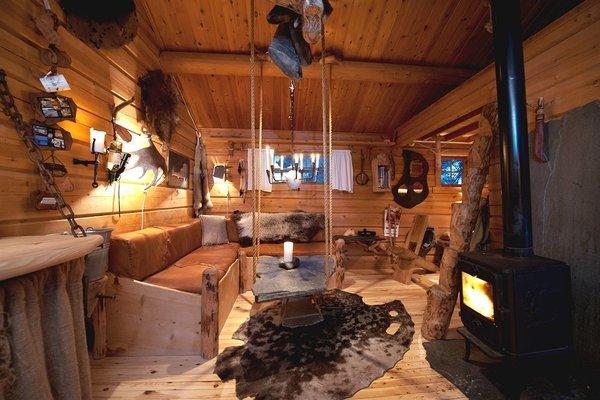 Engholm Husky Design Lodge - фото 4