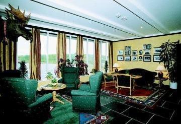 Thon Hotel Kautokeino - фото 13