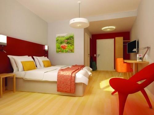 Thon Hotel Kautokeino - фото 3