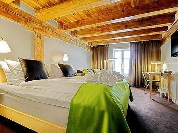 Thon Hotel Kristiansund - фото 50