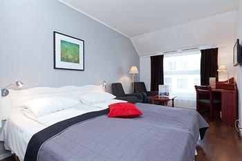 Bodo Hotel - фото 50