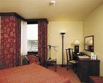 Radisson Blu Hotel Bodo - фото 2