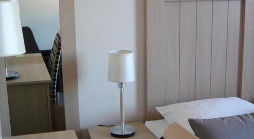 Fauske Hotel - Scandic Partner - фото 8