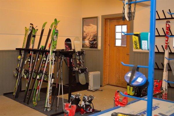 Best Western Narvik Hotel - фото 16
