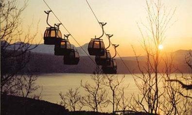 Best Western Narvik Hotel - фото 20