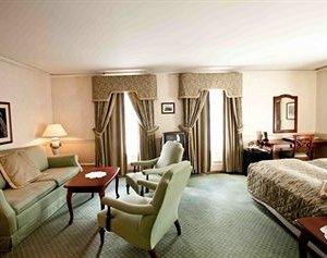 Hotel Kong Carl Sandefjord Norway