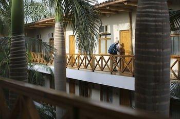Casa Andina Classic Nasca - фото 23