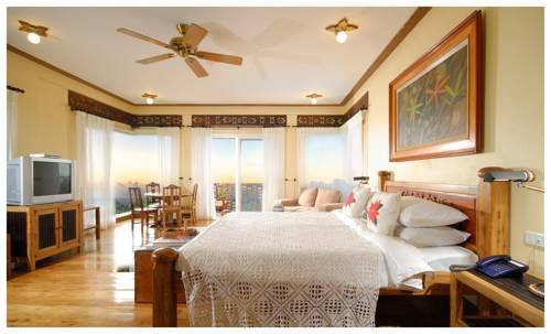 Amarela Resort - фото 1