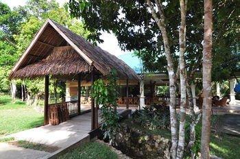 Busuanga Island Paradise - фото 15