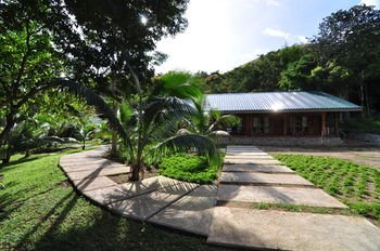 Busuanga Island Paradise - фото 16