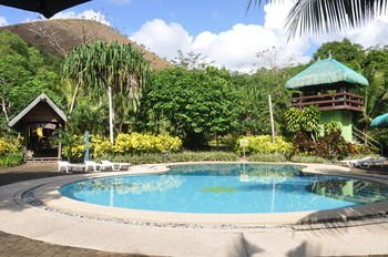 Busuanga Island Paradise - фото 19