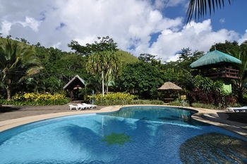 Busuanga Island Paradise - фото 21