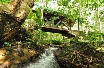 Busuanga Island Paradise - фото 23