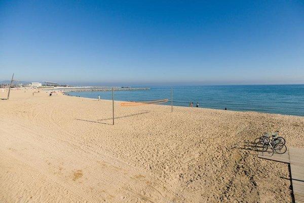 Marbella - фото 38