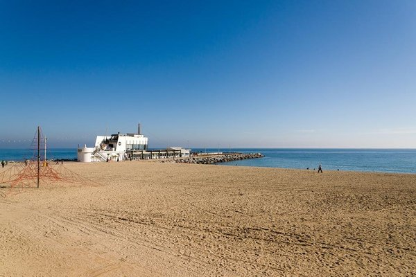 Marbella - фото 1