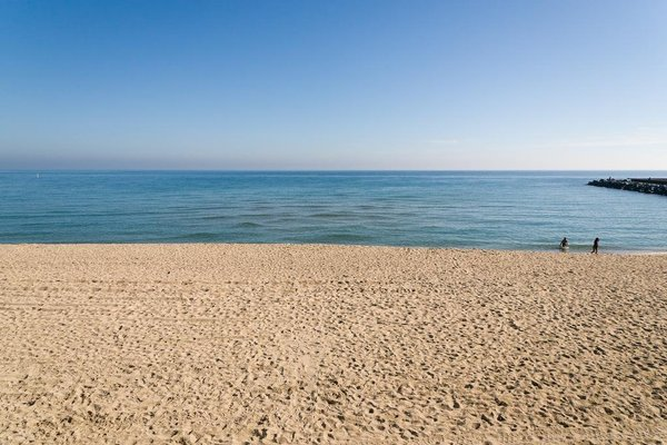 Marbella - фото 2