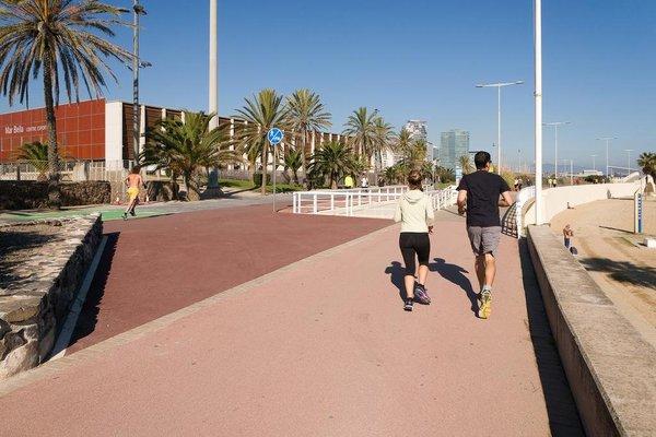 Marbella - фото 5