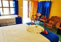 Отзывы Le Uaina Beach Resort, 4 звезды