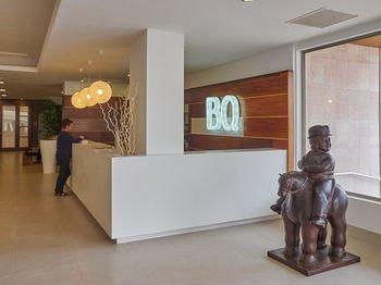 BQ Can Picafort Hotel - фото 12