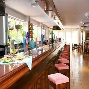 Hotel THB Dos Playas - фото 9