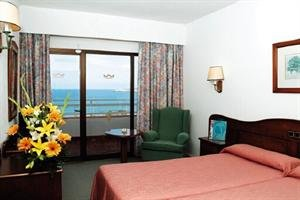 Protur Playa Cala Millor Hotel, Кала-Миллор