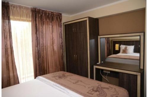 Argisht Palace Hotel - фото 3