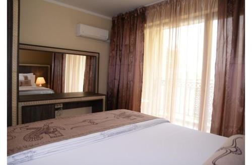 Argisht Palace Hotel - фото 6
