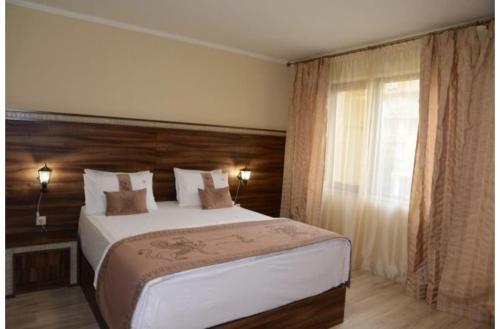 Argisht Palace Hotel - фото 7
