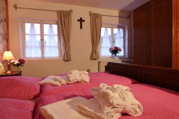Holiday home Maxels Residenz - фото 10