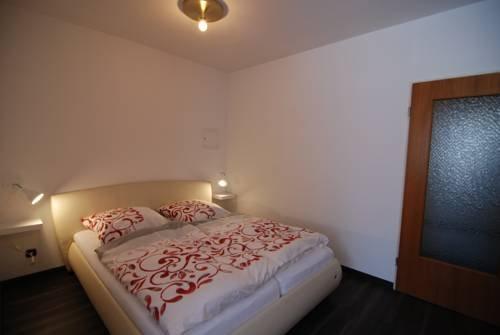 Apartment Reichenhall - фото 2
