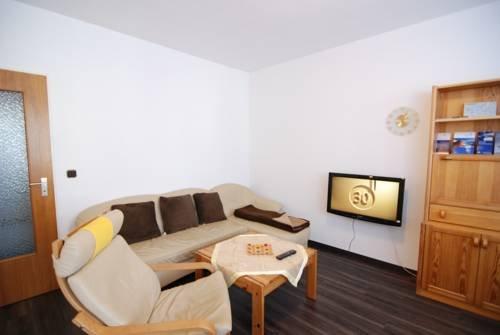 Apartment Reichenhall - фото 4