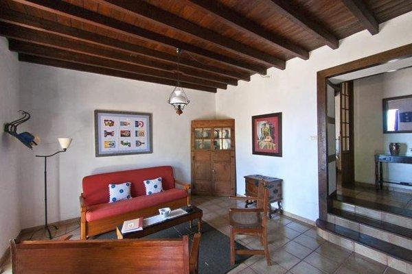 Villa Asuncion II - фото 2